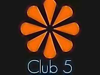 Thai Escorts- Club 5