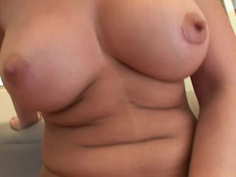 creampie compilation very hot