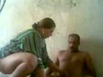 See how classy BBW Arab whore gets her fat cunt brutally fucked by my best friend. Fattie takes it up her soaking cunt missionary style and gets cream
