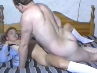 Maduro Peludo: Free Mature Porn Video 3d - xHamster