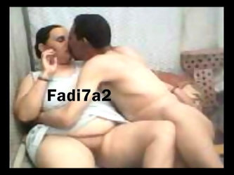 Egyptian Porn Rocks Free Vids Page
